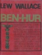 Ben-Hur [Harold King Illustrated] by Lew…