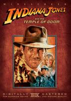 Indiana Jones and the Temple of Doom [1984…