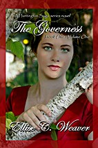 The Governess: Book One--Volume One (The…