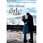 The Girl In The Café [2005 TV movie] by…