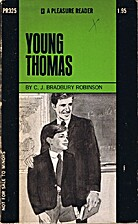 Young Thomas by C. J. Bradbury Robinson