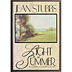 Summer Secrets by Jean Stubbs