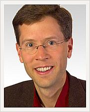 Author photo. <a href=&quot;http://www.rowohlt.de/autor/David_Bergmann.1672339.html&quot; rel=&quot;nofollow&quot; target=&quot;_top&quot;>http://www.rowohlt.de/autor/David_Bergmann.1672339.html</a>