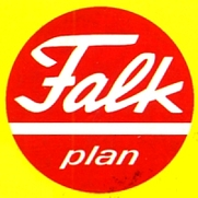 Author photo. Logo
