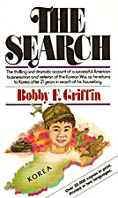 The search by Bobby F Griffin