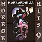 Horror Hits, Vol. 9