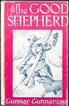 The Good Shepherd by Gunnar Gunnarsson