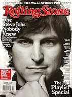 Rolling Stone 1142