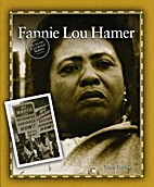Fannie Lou Hamer by Terry Barber