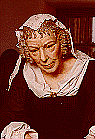 Author photo. By Unknown - <a href=&quot;http://www.networksplus.net/kate/halket.html&quot; rel=&quot;nofollow&quot; target=&quot;_top&quot;>http://www.networksplus.net/kate/halket.html</a>, Public Domain, <a href=&quot;https://commons.wikimedia.org/w/index.php?curid=10197899&quot; rel=&quot;nofollow&quot; target=&quot;_top&quot;>https://commons.wikimedia.org/w/index.php?curid=10197899</a>