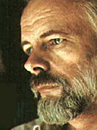 Dick Philip K. (Philip Kindred Dick) by…