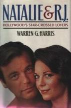 Natalie and R.J. by Warren G. Harris