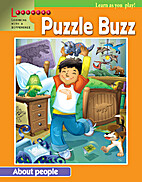 Puzzle Buzz: About People