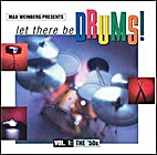 Max Weinberg Presents: Let There Be Drums,…
