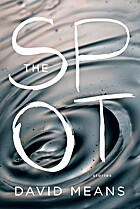 The Spot: Stories by David Means