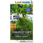 The Greatest Gift (Seth & Trista, #2) by…