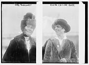 Author photo. Mrs. Pankhurst and Rheta Childe Dorr [between ca. 1910 and ca. 1915] 1 negative : glass ; 5 x 7 in. or smaller. Notes: Title from unverified data provided by the Bain News Service on the negatives or caption cards. Forms part of: George Grantham Bain Collection (Library of Congress). Format: Glass negatives. Rights Info: No known restrictions on publication. Repository: Library of Congress, Prints and Photographs Division, Washington, D.C. 20540 USA, hdl.loc.gov/loc.pnp/pp.print General information about the Bain Collection is available at hdl.loc.gov/loc.pnp/pp.ggbain Persistent URL: hdl.loc.gov/loc.pnp/ggbain.15349 Call Number: LC-B2- 2977-16 By Richard Arthur Norton (1958- ) at en.wikipedia - Transferred from en.wikipedia by SreeBot, Public Domain, <a href=&quot;https://commons.wikimedia.org/w/index.php?curid=16856275&quot; rel=&quot;nofollow&quot; target=&quot;_top&quot;>https://commons.wikimedia.org/w/index.php?curid=16856275</a>
