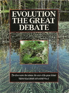 Evolution: The Great Debate : The…