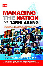 Managing The Nation with Tantri Abeng : 26…