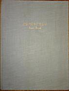 Edinburgh Year Book 1955 by Scott Hamilton