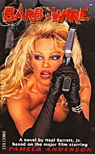 Barb Wire by Neal Barrett