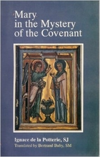 Mary in the Mystery of the Covenant by…