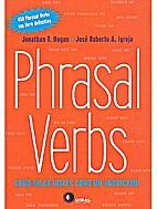 Phrasal Verbs: Como Falar Inglês Como um…
