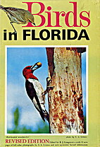 Birds in Florida by Writers' Program