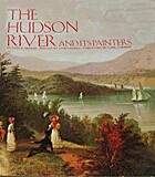 Hudson River And Its Painters by John K.…