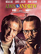 Amos & Andrew by samuel l jackson nicholas…