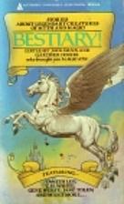 Bestiary! by Jack Dann