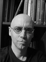 Author photo. By Figlipped - Own work, CC BY-SA 3.0, <a href=&quot;https://commons.wikimedia.org/w/index.php?curid=12607606&quot; rel=&quot;nofollow&quot; target=&quot;_top&quot;>https://commons.wikimedia.org/w/index.php?curid=12607606</a>