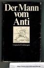 Der Mann vom Anti - Ekkehard Redlin