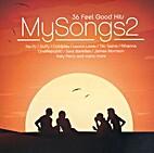 My Songs 2 by Various