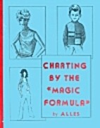 Charting by the magic formula by Alles…