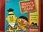 Bert's Bottle Caps {game} by University…