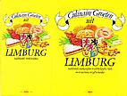 Culinaire groeten uit Limburg by Bonnie…