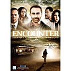 The Encounter (DVD) by Pure Flix