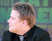 Author photo. Ola Wikander. Photo: <a href=&quot;http://en.wikipedia.org/User:Decltype&quot; rel=&quot;nofollow&quot; target=&quot;_top&quot;>decltype</a>