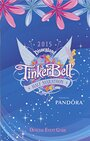 2015 Disneyland Tinker Bell Half Marathon Official Event Guide - Disney