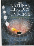The Natural History of the Universe by Colin…