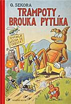 Trampoty Brouka Pytlíka by Ondrej Sekora