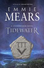 Tidewater by Emmie Mears