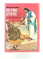 Bible stories for Children: Helping Others…