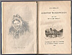 Journals of Dorothy Wordsworth. by Dorothy…