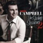 The Swing Sessions 2 by David Campbell