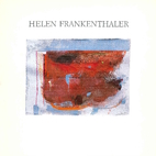 Helen Frankenthaler: Painting on Paper by…