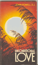 Unconditional Love by John Powell