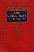 The Children's Library: Wild Flowers by…