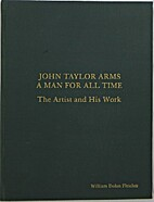 John Taylor A man for all time The Artist…